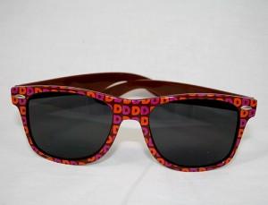 Bierbrille > BIS Promotion