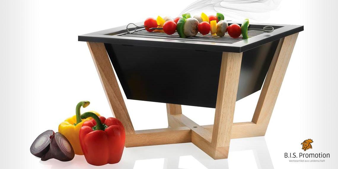 Design Grill > BIS Promotion