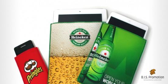 Slif Handy Tablet Cover