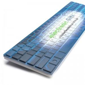 Computer Keyboard Tastatur