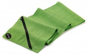 Mikrofaser Handtuch