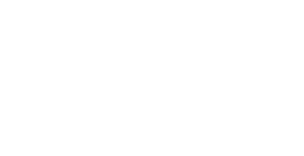 BIS Promotion