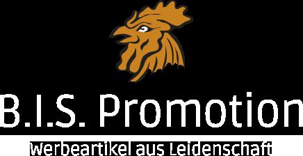 B.I.S. Promotion
