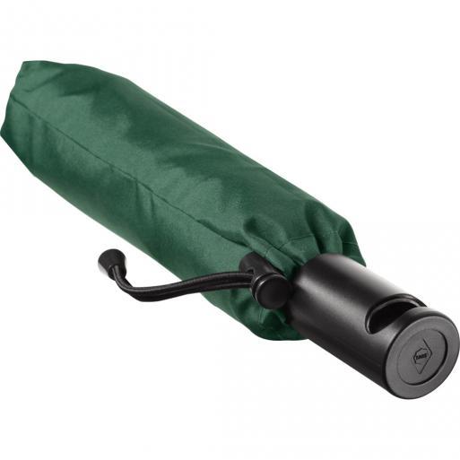 mini-taschenschirm-fare--bottlebrella-flaschengrün-5055_art_52_detail_143_L