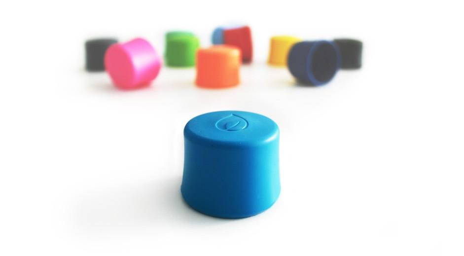 product-pic-lids-941x519