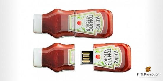 USB Shapes