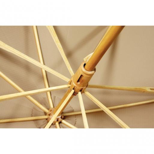 bambus-stockschirm-Ökobrella--beige-3299_art_46_detail_102_L