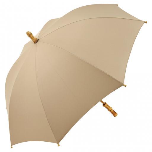 bambus-stockschirm-Ökobrella--beige-3299_artfarbe_185_master_L