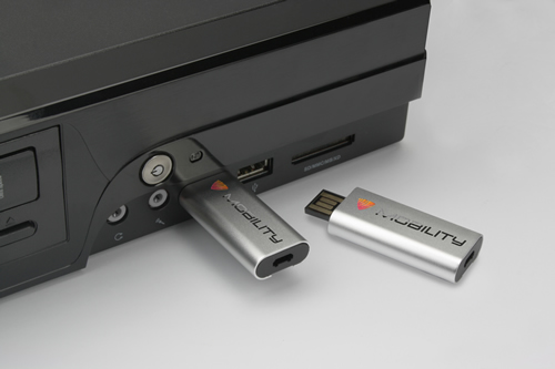 USB_OTG-3