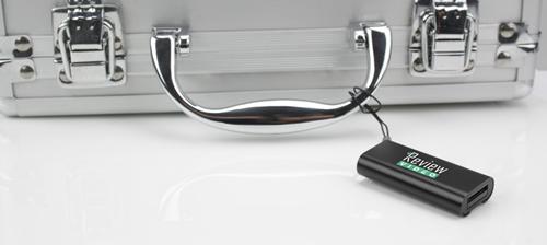 USB_OTG-6