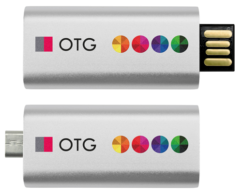 USB_OTG-Silver-Deonet-Sample_FC