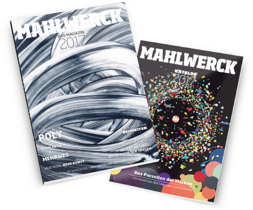 Mahlwerck-Porzellan-Magazin-Katalog-Download